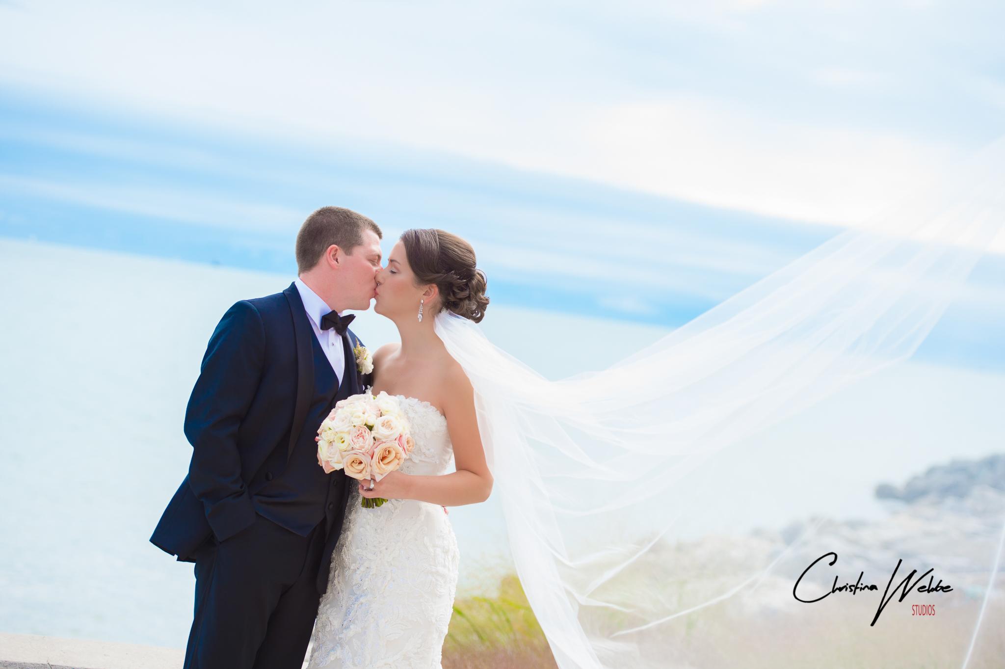 best-wedding-photogrphers-in-chicago-39