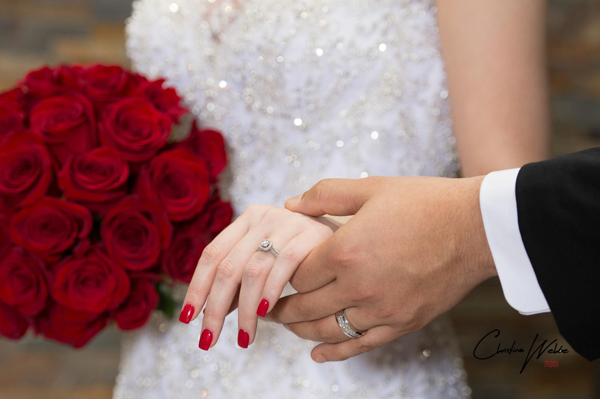 best-wedding-photogrphers-in-chicago-7