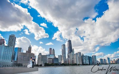 Tips to Assist You with Planning Your Chicago Wedding Transportation