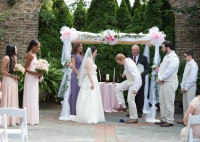 orange county OC best laguna beach wedding photographer-27