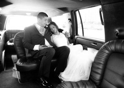 orange county OC best laguna beach wedding photographer-28