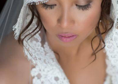 orange county OC best laguna beach wedding photographer-29