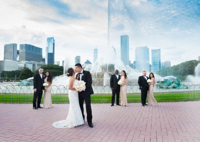 orange county OC best laguna beach wedding photographer-31