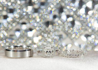 orange county OC best laguna beach wedding photographer-33