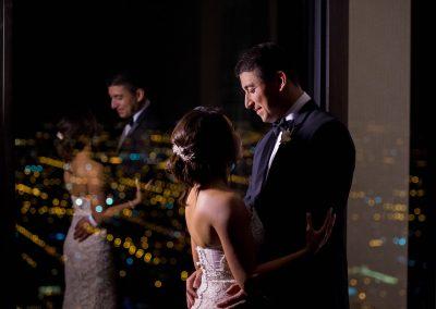 orange county OC best laguna beach wedding photographer-34