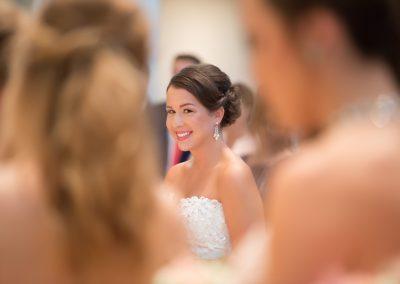 orange county OC best laguna beach wedding photographer-36