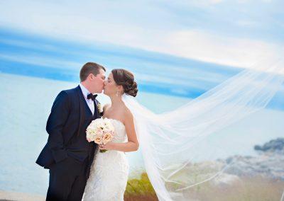 orange county OC best laguna beach wedding photographer-38