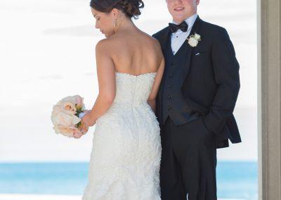 orange county OC best laguna beach wedding photographer-39