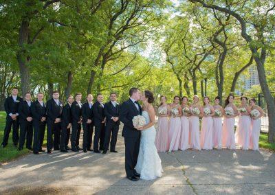 orange county OC best laguna beach wedding photographer-40