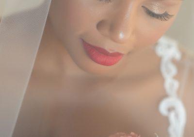orange county OC best laguna beach wedding photographer-45