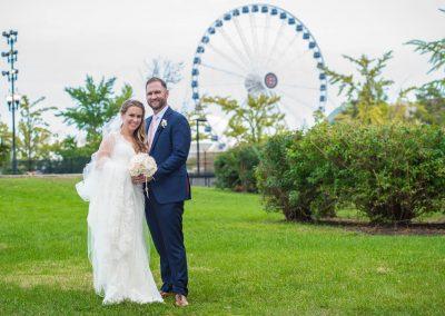 orange county OC best laguna beach wedding photographer-53