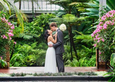 orange county OC best laguna beach wedding photographer-55