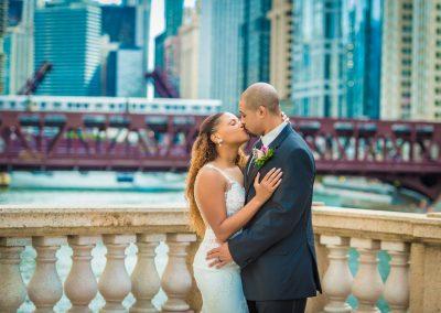 orange county OC best laguna beach wedding photographer-58
