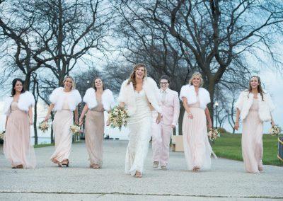 orange county OC best laguna beach wedding photographer-63