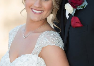 orange county OC best laguna beach wedding photographer-78