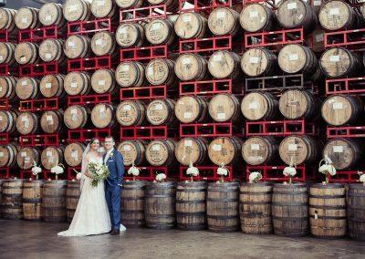 orange county OC best laguna beach wedding photographer-98